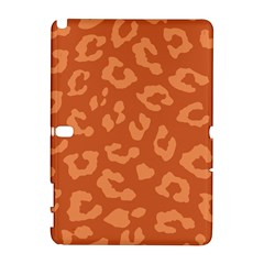 Autumn Animal Print 3 Galaxy Note 1 by tarastyle