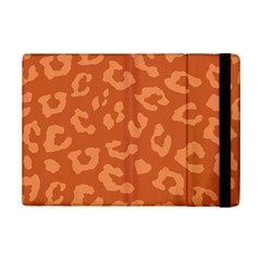 Autumn Animal Print 3 Ipad Mini 2 Flip Cases by tarastyle