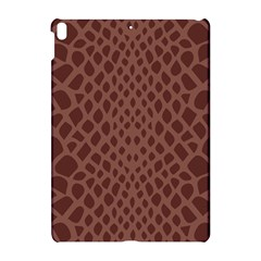 Autumn Animal Print 5 Apple Ipad Pro 10 5   Hardshell Case by tarastyle