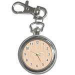 Autumn Animal Print 11 Key Chain Watches
