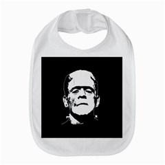 Frankenstein s Monster Halloween Amazon Fire Phone by Valentinaart