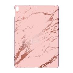 Luxurious Pink Marble 3 Apple Ipad Pro 10 5   Hardshell Case by tarastyle