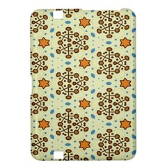 Stars And Other Shapes Pattern                         Samsung Galaxy Premier I9260 Hardshell Case by LalyLauraFLM