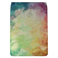 Painted Canvas                           Samsung Galaxy Grand Duos I9082 Hardshell Case by LalyLauraFLM
