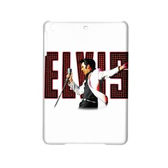 Elvis Presley Ipad Mini 2 Hardshell Cases by Valentinaart
