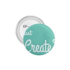 Bloem Logomakr 9f5bze 1 75  Buttons by createinc