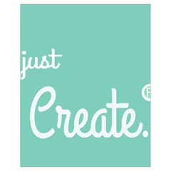 Bloem Logomakr 9f5bze Drawstring Bag (small) by createinc