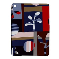 Surface Tree Polka Dots Ipad Air 2 Hardshell Cases by Mariart