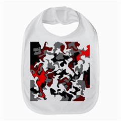 Vector Red Black White Camo Advance Amazon Fire Phone by Mariart
