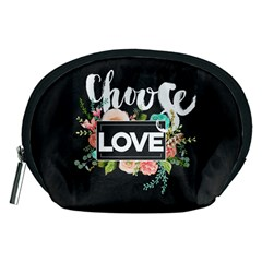 Love Accessory Pouches (medium)  by 8fugoso