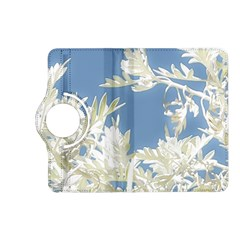 Nature Pattern Kindle Fire Hd (2013) Flip 360 Case by dflcprintsclothing