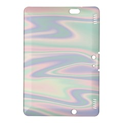 Holographic Design Kindle Fire Hdx 8 9  Hardshell Case by tarastyle