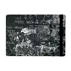 Graffiti Apple Ipad Mini Flip Case by ValentinaDesign