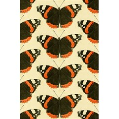 Butterfly Butterflies Insects 5 5  X 8 5  Notebooks by Celenk
