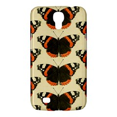 Butterfly Butterflies Insects Samsung Galaxy Mega 6 3  I9200 Hardshell Case by Celenk