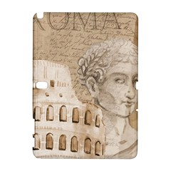 Colosseum Rome Caesar Background Galaxy Note 1 by Celenk