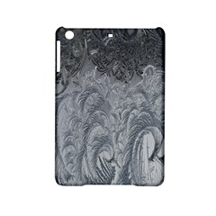 Abstract Art Decoration Design Ipad Mini 2 Hardshell Cases by Celenk