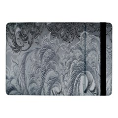 Abstract Art Decoration Design Samsung Galaxy Tab Pro 10 1  Flip Case by Celenk