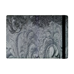 Abstract Art Decoration Design Ipad Mini 2 Flip Cases by Celenk
