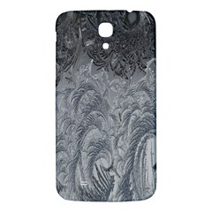 Abstract Art Decoration Design Samsung Galaxy Mega I9200 Hardshell Back Case by Celenk