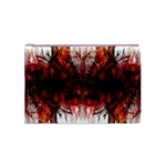 Cosmetic Bag (Medium)