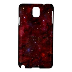 Abstract Fantasy Color Colorful Samsung Galaxy Note 3 N9005 Hardshell Case by Celenk