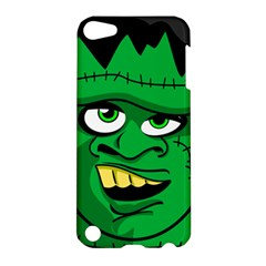 Buy Me A Coffee Halloween Apple Ipod Touch 5 Hardshell Case by Celenk