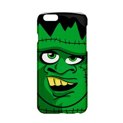 Buy Me A Coffee Halloween Apple Iphone 6/6s Hardshell Case by Celenk
