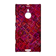 Pattern Background Square Modern Nokia Lumia 1520 by Celenk