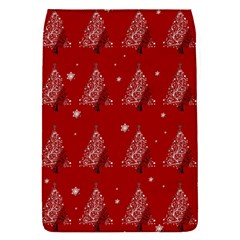 Christmas Tree   Pattern Flap Covers (s)  by Valentinaart
