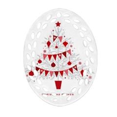 Img 1038 Img 1039 Img 1036 Img 1035 Oval Filigree Ornament (two Sides) by Felisha