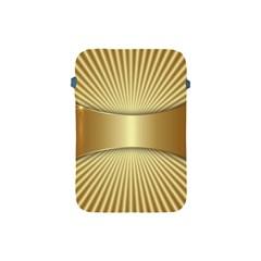 Gold8 Apple Ipad Mini Protective Soft Cases by 8fugoso