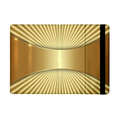 Gold8 Ipad Mini 2 Flip Cases by 8fugoso