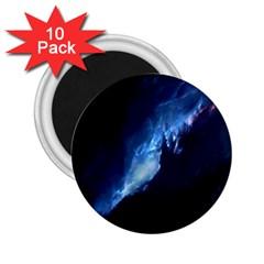 Nebula 2 25  Magnets (10 Pack)