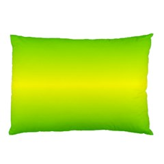 Pattern Pillow Case (two Sides) by gasi