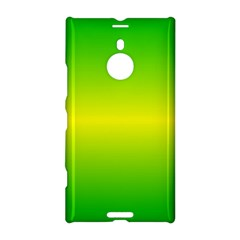 Pattern Nokia Lumia 1520 by gasi