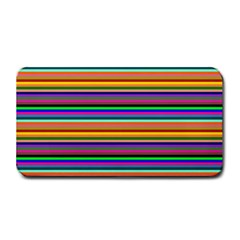 Pattern Medium Bar Mats by gasi