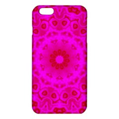 Pattern Iphone 6 Plus/6s Plus Tpu Case by gasi