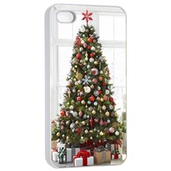 Images (2) Download Apple Iphone 4/4s Seamless Case (white) by Nsglobal