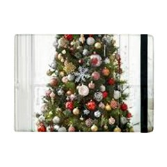 Images (2) Download Apple Ipad Mini Flip Case by Nsglobal