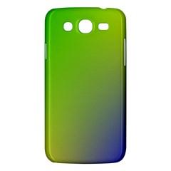 Pattern Samsung Galaxy Mega 5 8 I9152 Hardshell Case  by gasi