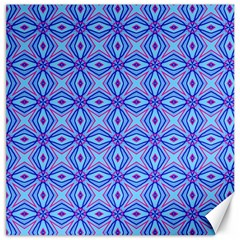 Pattern Canvas 16  X 16   by gasi