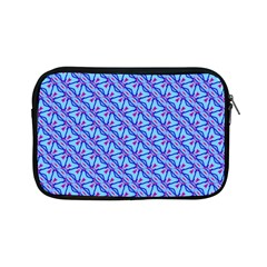 Pattern Apple Ipad Mini Zipper Cases by gasi