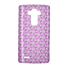 Pattern Lg G4 Hardshell Case by gasi