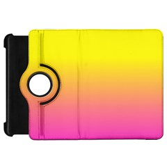 Pattern Kindle Fire Hd 7  by gasi
