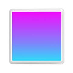 Pattern Memory Card Reader (square)  by gasi