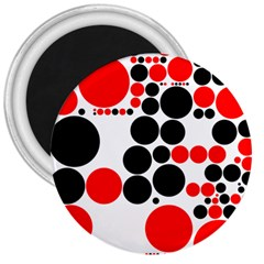 Pattern 3  Magnets by gasi