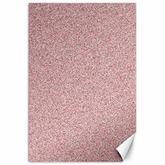 Pattern Canvas 20  X 30   by gasi