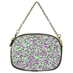 Pattern Chain Purses (two Sides)  by gasi
