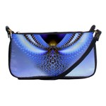 silkin bodice clutch purse - Shoulder Clutch Bag